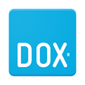 Dox Mobile