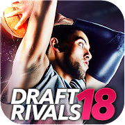 Draft Rivals: Fantasy B-Ball