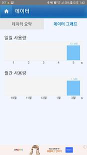 App dodol Phone (data) APK for Windows Phone