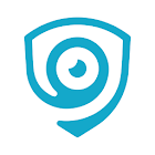 Cammy - 摄像头监控专家 icon