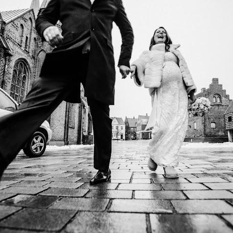 Свадебный фотограф Irina Pervushina (London2005). Фотография от 22.02.2018