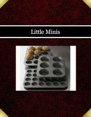 Little Minis