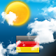 Weather for Germany APK