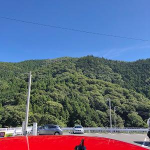 ゴルフ7 GTI  7.5 GTI2018年のカスタム事例画像 七海さんの2018年08月26日16:11の投稿