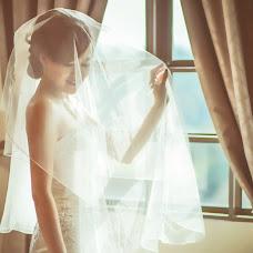 Wedding photographer Alex Loh (loh). Photo of 15.12.2014