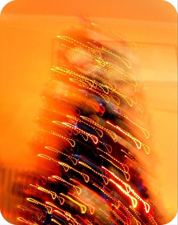 Natale. di giulia.rinaldi.355