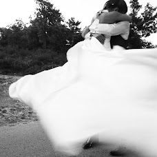 Wedding photographer Pierpaolo Zottoli (zottoli). Photo of 28.02.2014