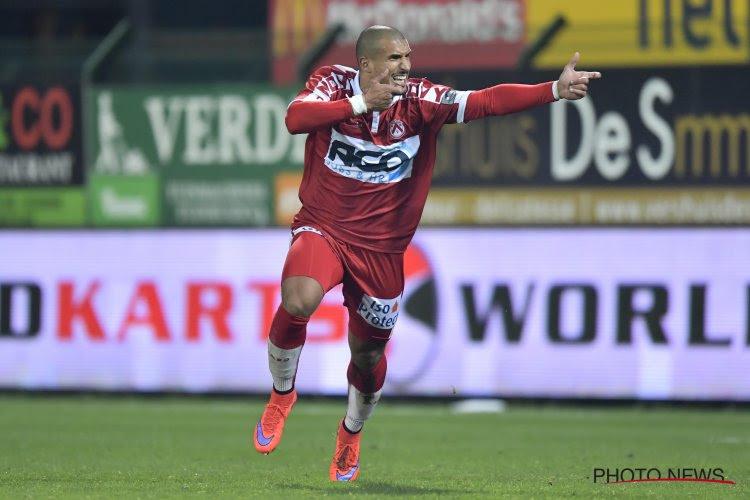 Kortrijk smeert Charleroi tweede nederlaag van het seizoen aan