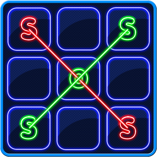 SOS Glow file APK for Gaming PC/PS3/PS4 Smart TV