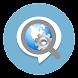 SODA (Services On Data App)