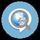 SODA (Services On Data App) APK