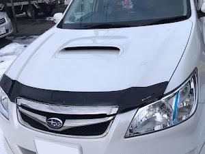 エクシーガ YA5 GTのカスタム事例画像 しぐさんさんの2020年01月12日17:53の投稿