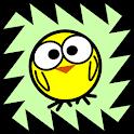 ChickSaw icon