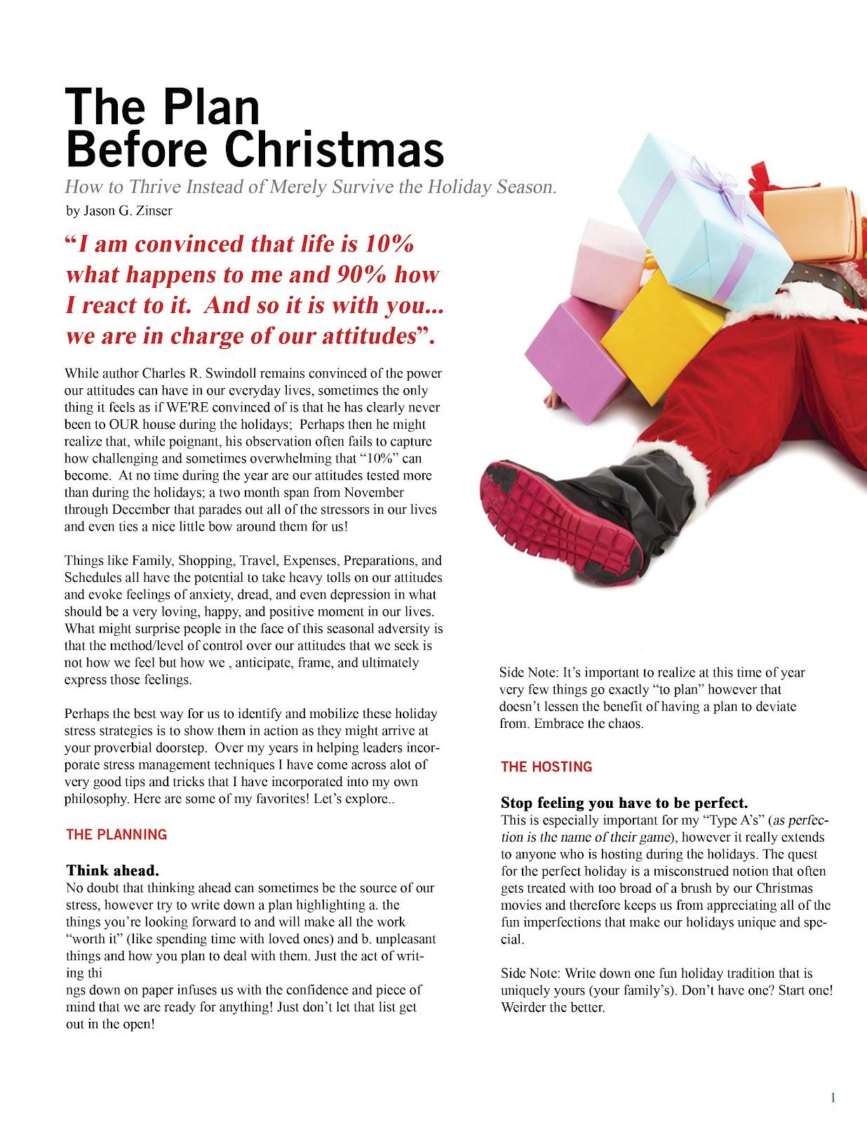 Plan Before Christmas page1.jpg