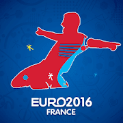 App Results for UEFA Euro 2016 APK for Windows Phone