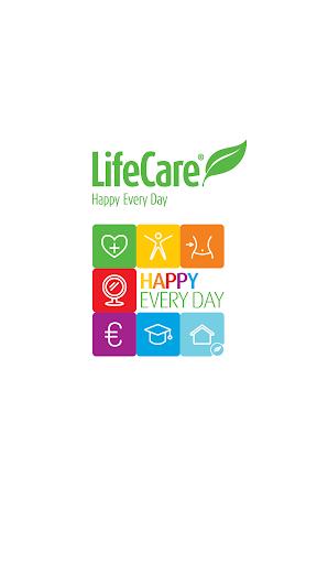 Lumea Life Care