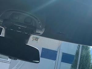 MINI Clubmanのカスタム事例画像 Kouさんの2020年09月06日08:57の投稿