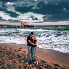 Wedding photographer Kelvin Gasymov (Kelvin). Photo of 26.06.2018