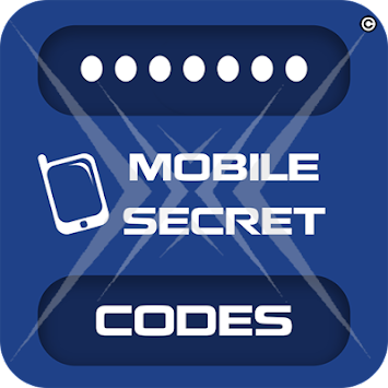 Download Mobile Secret Codes APK latest version app for android devices
