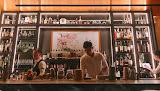 Bar 春花 The Primrose