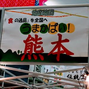 バモス  のカスタム事例画像 中京連合 政 さんの2018年10月16日19:09の投稿