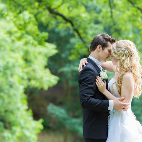 Wedding photographer Lars Virdeby (LarsVirdeby). Photo of 30.12.2016
