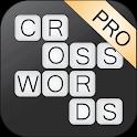 CrossWords 10 Pro icon