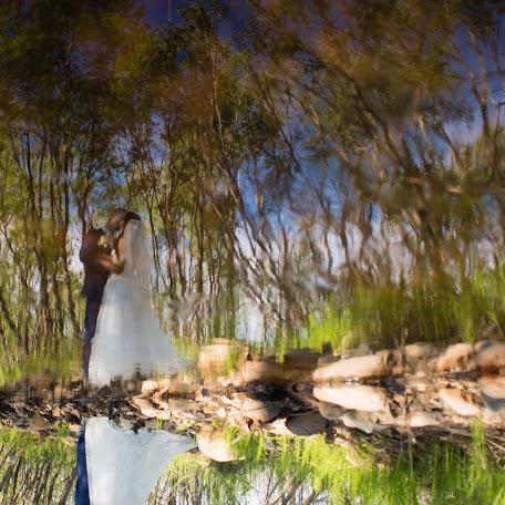Wedding photographer Ignat Plotnickiy (Ignat). Photo of 20.06.2016