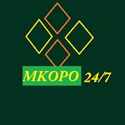 Mkopo 24/7