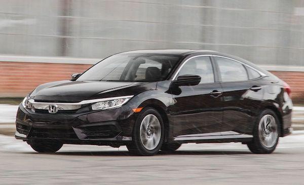 การขับขี่ที่นุ่มนวลยิ่งขึ้น เจอได้กับรถที่ใช้เกียร์แบบ CVT