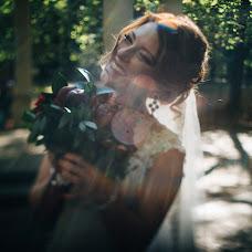 Wedding photographer Igor Terleckiy (terletsky). Photo of 22.12.2015