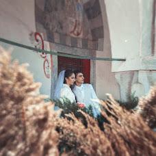 Wedding photographer Enver Islyamov (Inkubi). Photo of 09.04.2013