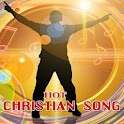 New Christian Songs icon