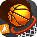 Slam Dunk - The best basketball game 2018 1.0.7
