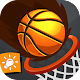 Slam Dunk - The best basketball game 2018