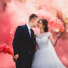 Fotografer pernikahan Olga Khayceva (Khaitceva). Foto tanggal 25.11.2017