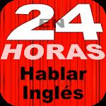 En 24 Horas Aprender Inglés