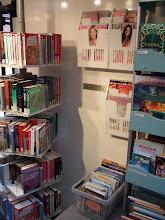 Photo: Fahrbücherei des Landkreises Soltau-Fallingbostel