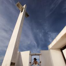 Wedding photographer Alexandra Sereti (alexandrasereti). Photo of 01.10.2014