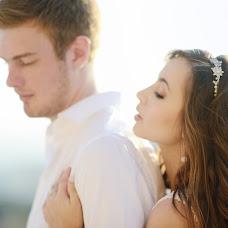 Wedding photographer Natasha Fedorova (fevana). Photo of 14.09.2015