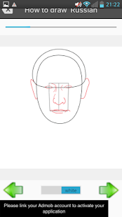 Download Draw Presidents Free