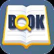 Literacy Leveler - Lexile Level Scanner