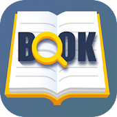 Literacy Leveler - Lexile Level Scanner