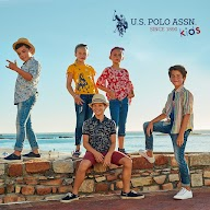 U.S. Polo Assn photo 11