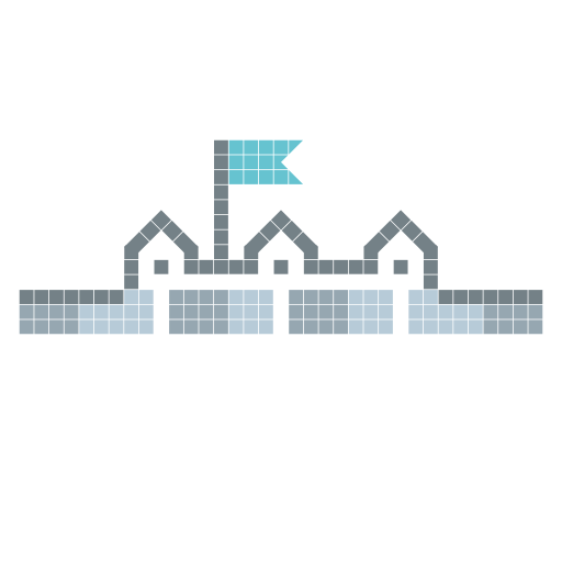 Bastion7 avatar image