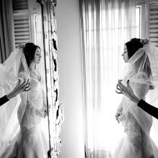 Wedding photographer Dim Alves (dimalves). Photo of 31.07.2018