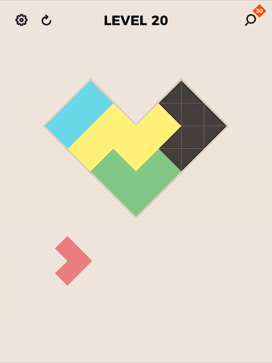 ZEN - Block Puzzle filehippodl screenshot 6