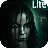 Mental Hospital IV Lite icon