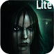 Mental Hospital IV Lite - Horror games. - Androidアプリ