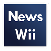 News for Wii U - Xoonity